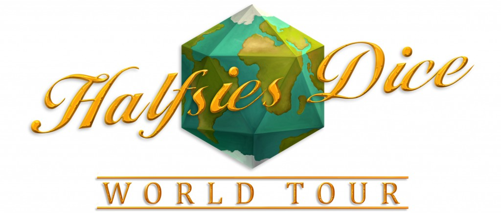 World Tour Logo for 680 width