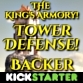 TKA Thumbnail 84