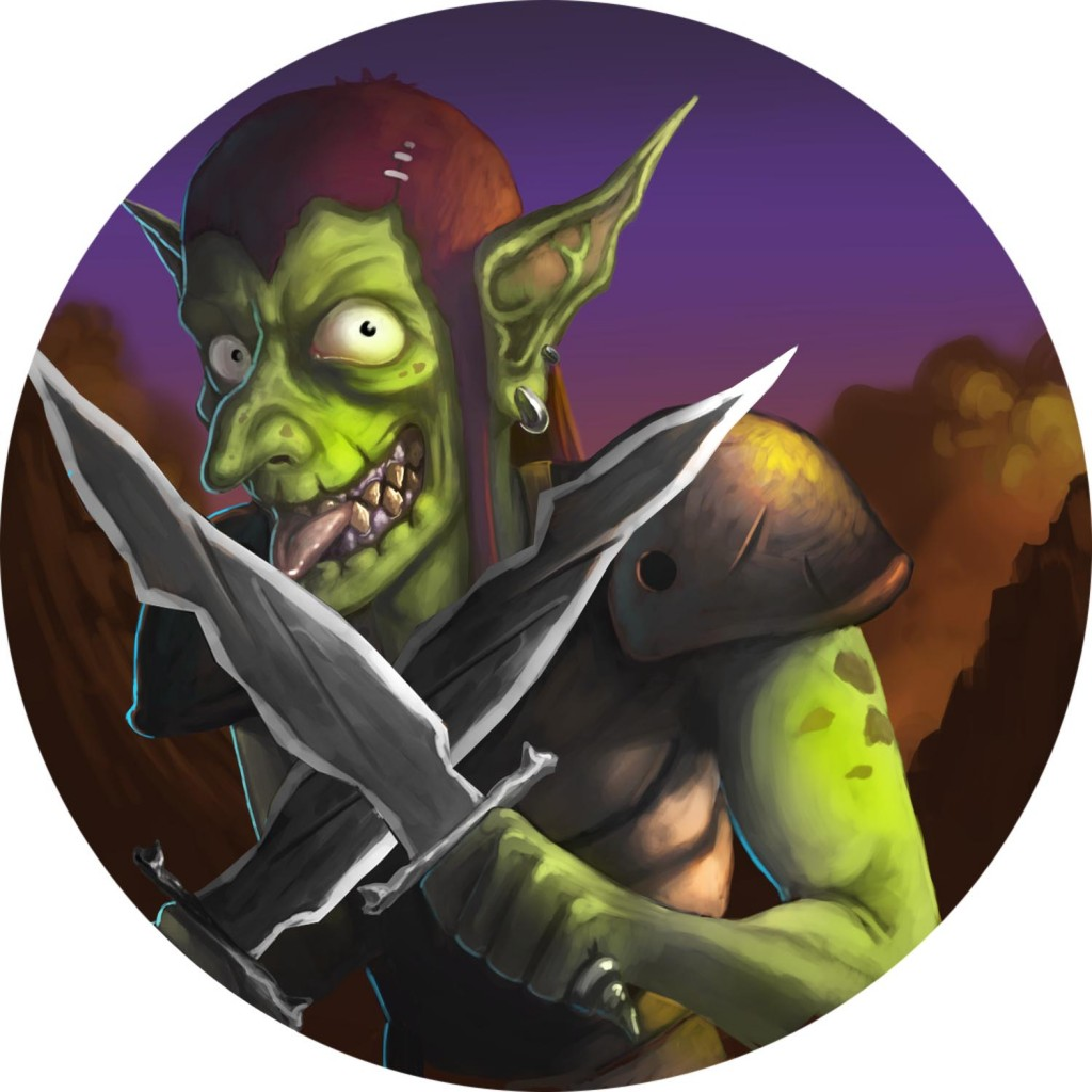 goblin berzerker2