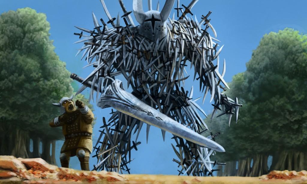 swordgolem6