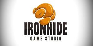 Ironhide-Title-Image