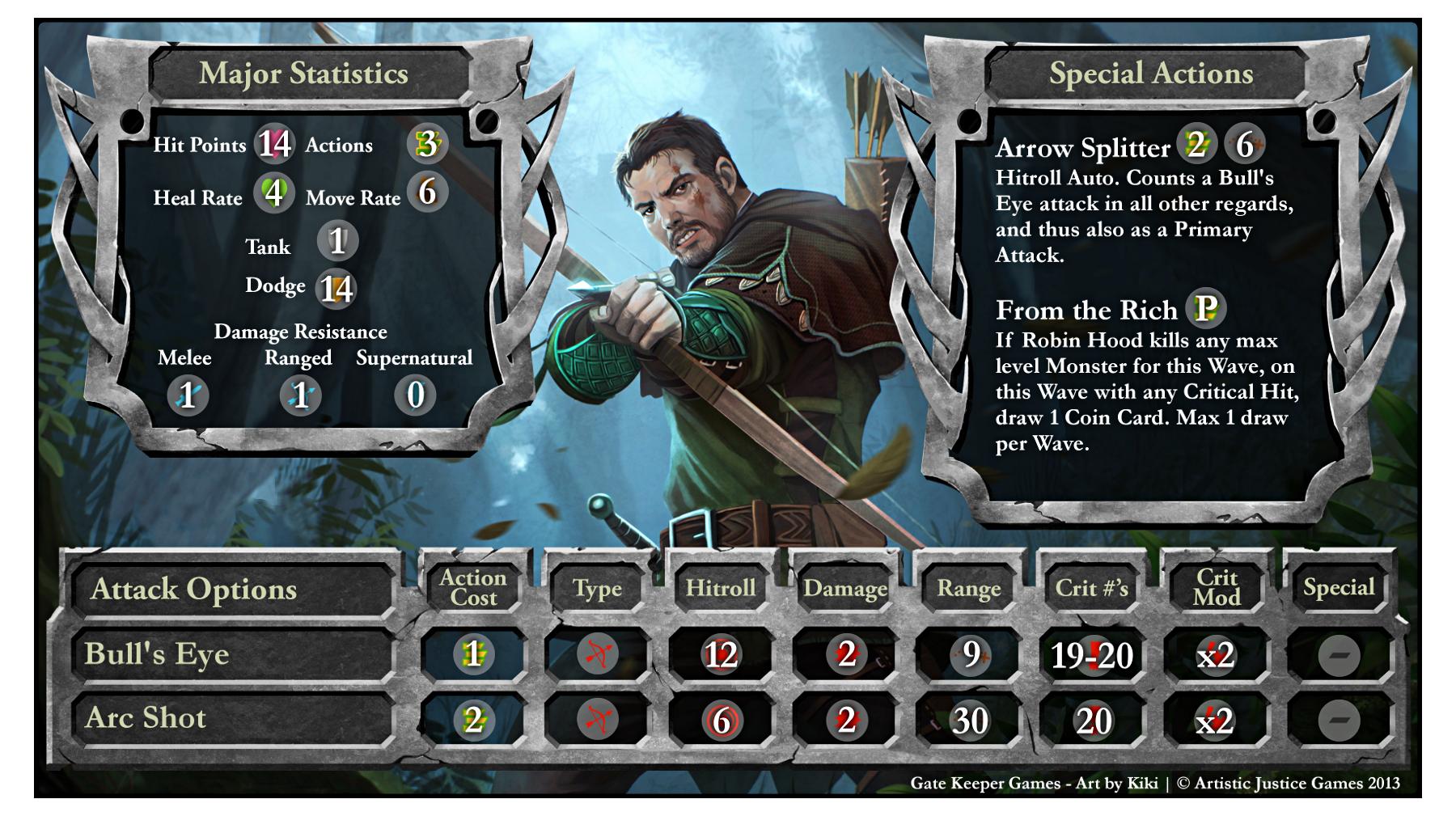 Robin Hood 1800x