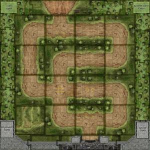 bg 4 Way Map 1