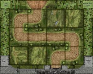 bg Thin map 1