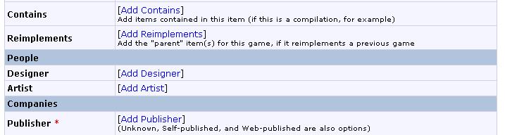 BGG GamePage2