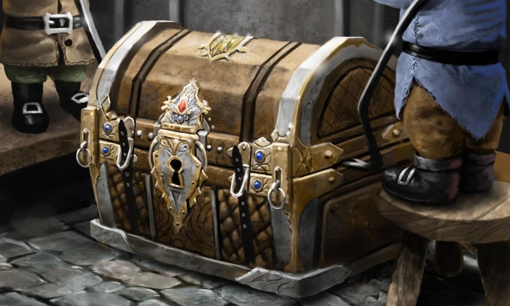 treasure chest1