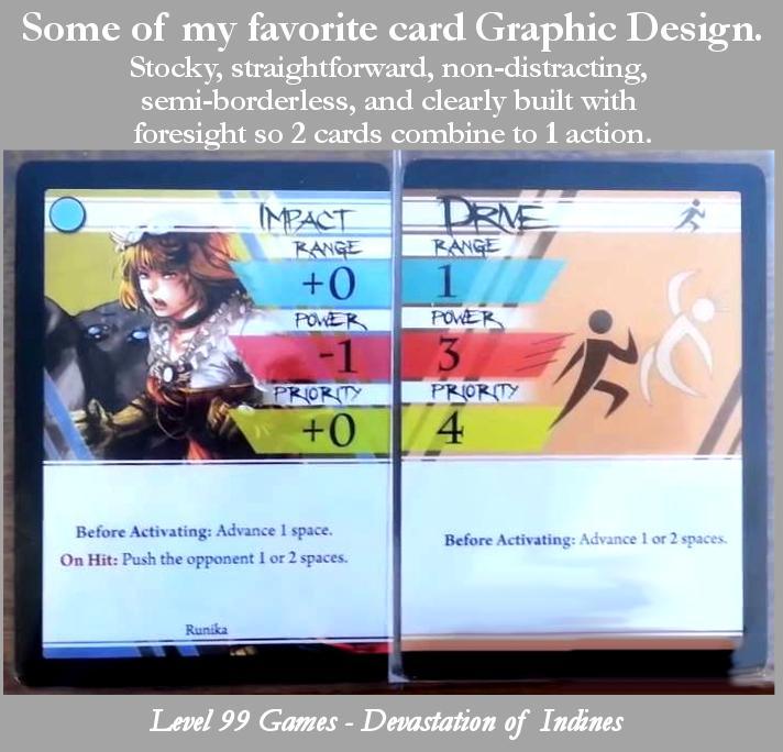 Borderless Graphic Design