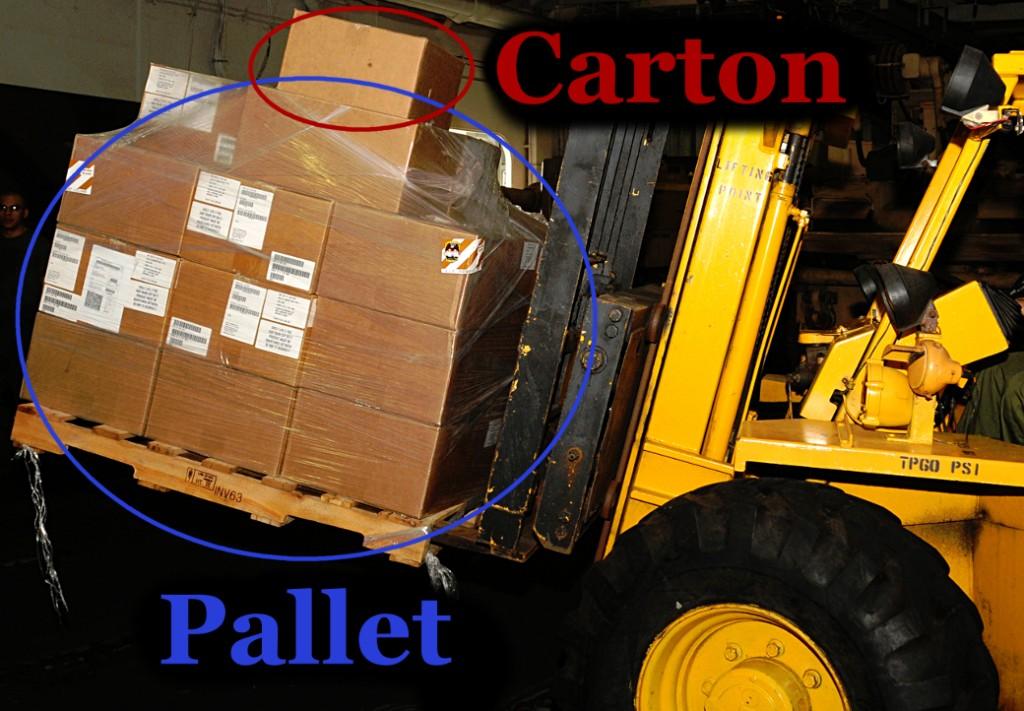 forklift-pallet-carton