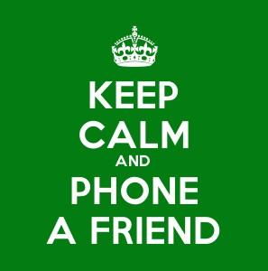 phone-a-friendb