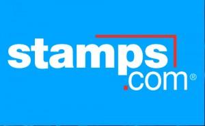 stamps-dot-com