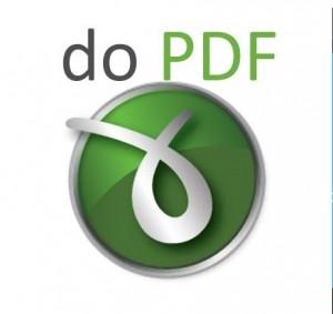 dopdf-lgo