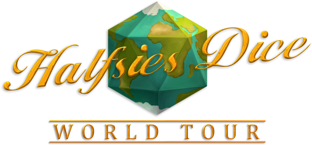 World Tour Logo Long 1