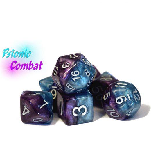 jpg Psionic Combat