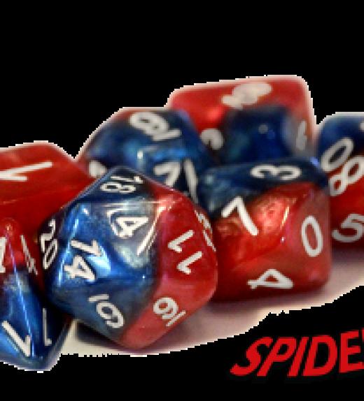 png SpiderDice