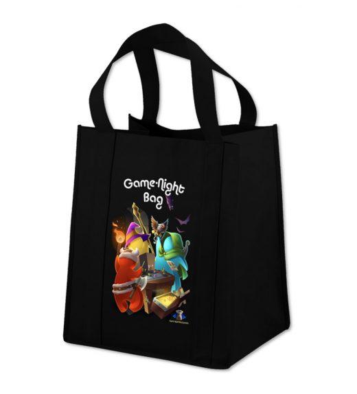 Bag 4 Bag of Holding