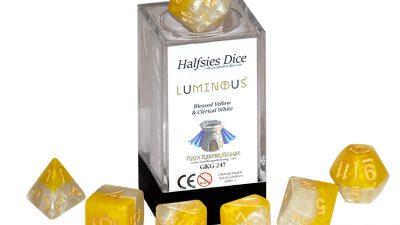 dice_luminous