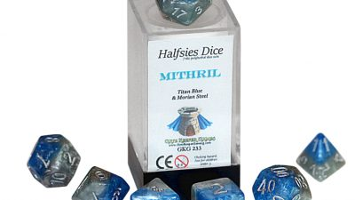 dice_mithril2