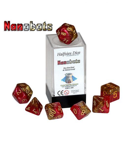 dice_nanobots