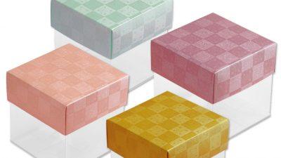 DiceCase Box Main