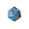 elemental_d20.2