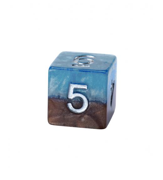 elemental_d6.2