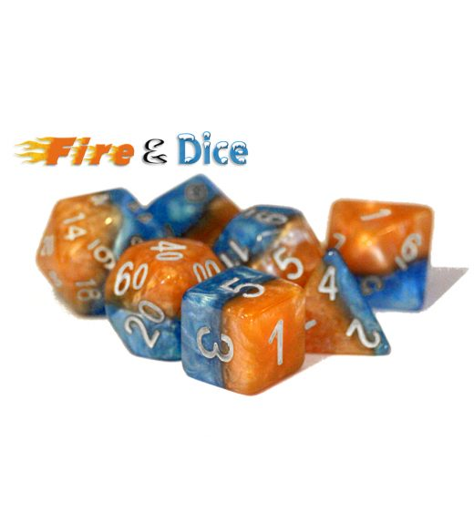 jpg Fire & Dice