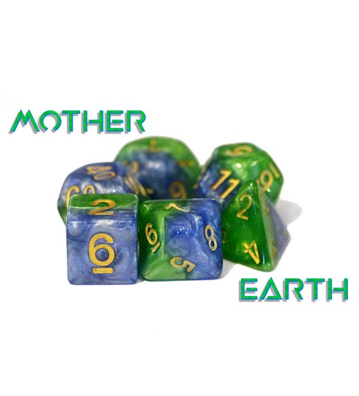 jpg Mother Earth