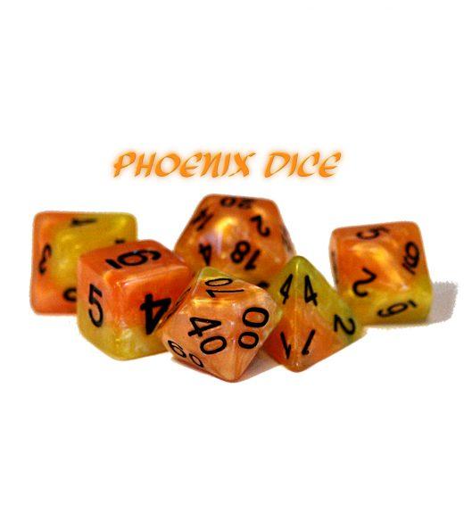 jpg Phoenix