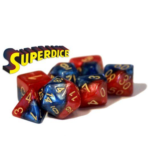jpg SuperDice