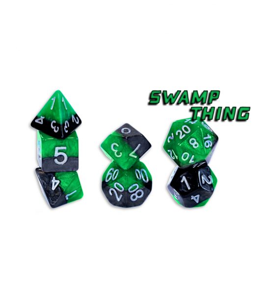 jpg Swamp Thing Stack