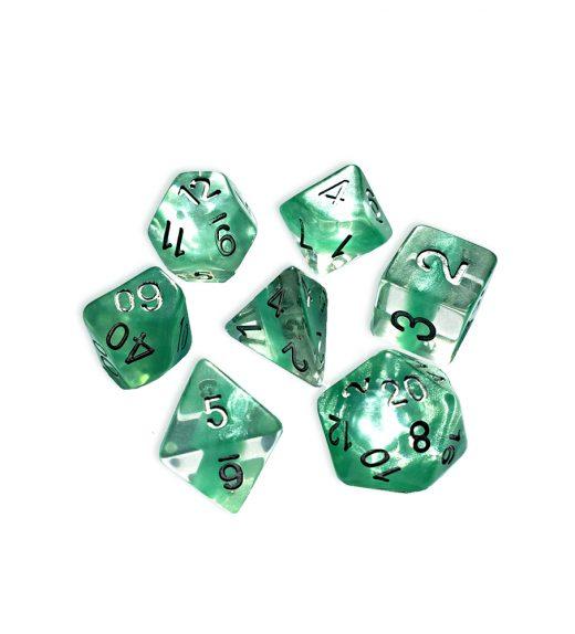 jpg Neutron Mint 5.0