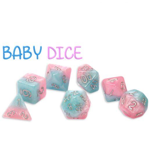 jpg Baby Dice