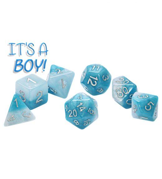jpg It's a Boy2