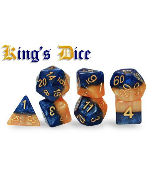 jpg King's Dice