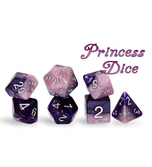 jpg Princess Dice