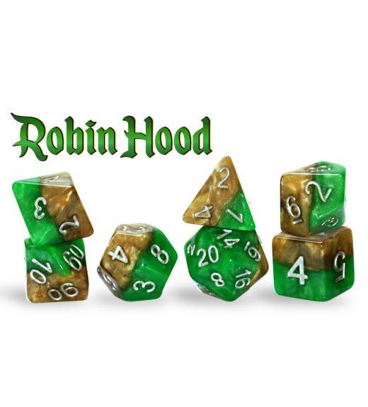 jpg Robin Hood