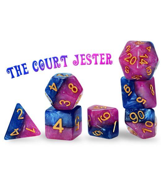 jpg The Court Jester