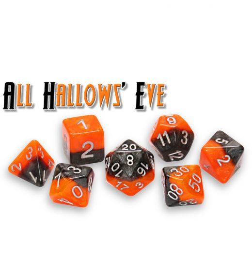 jpg All Hallows' Eve