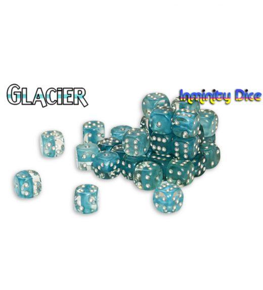 jpg Inminity Glacier