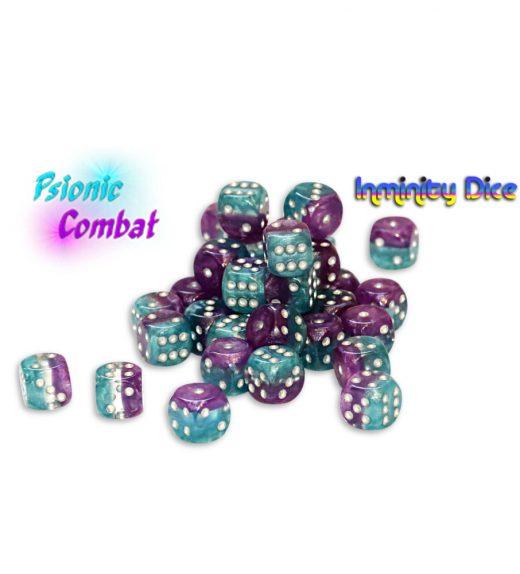 jpg Inminity Psionic Combat