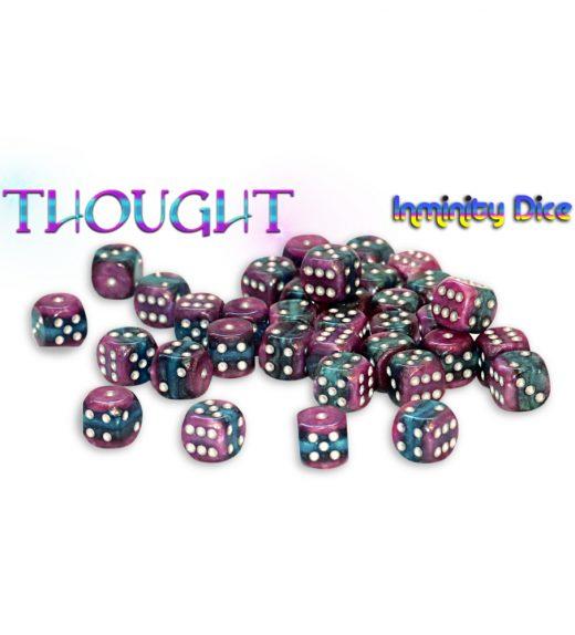 jpg Inminity Thought