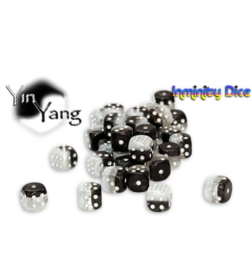 jpg Inminity Yin Yang
