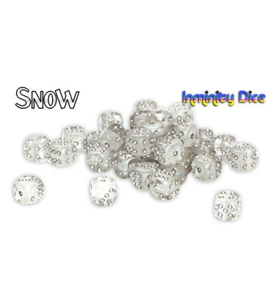 jpg Inminity snow
