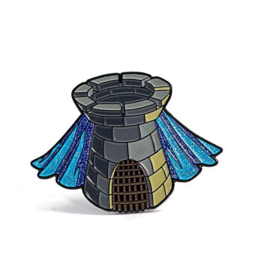 jpg Pin GKG Tiny Tower