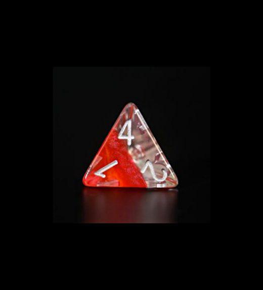 Neutron Crimson d4