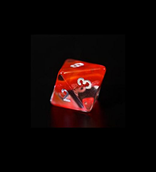 Neutron Crimson d8