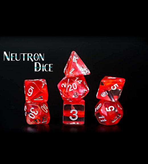 Neutron Crimson2
