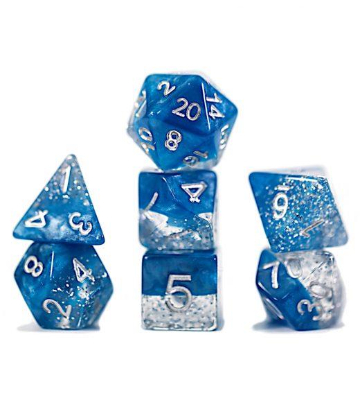 GKG-Halfsies-Glitter-Blue