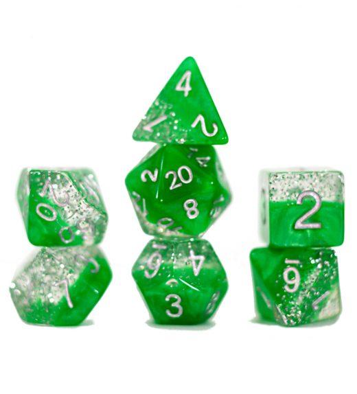 GKG-Halfsies-Glitter-Green