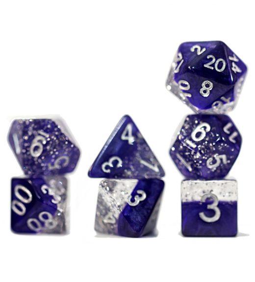 GKG-Halfsies-Glitter-Purple